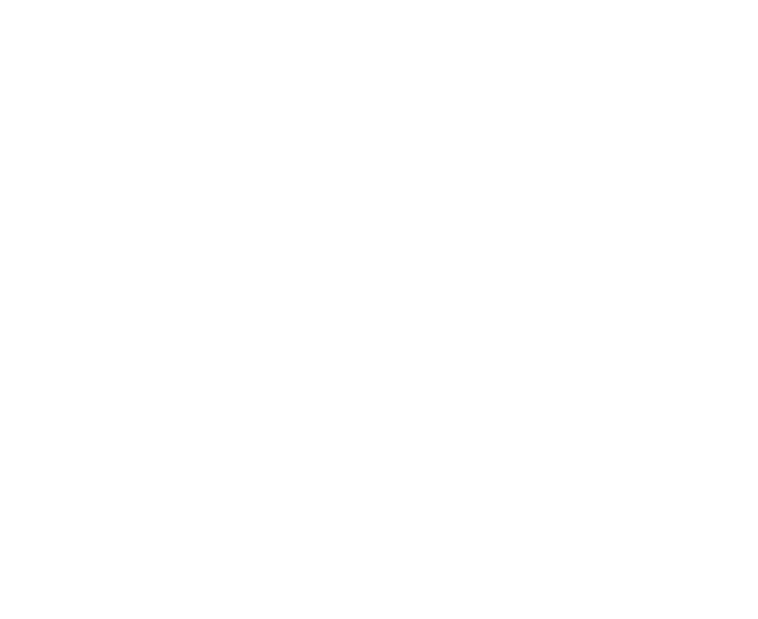 Les Cordois Autrement logo